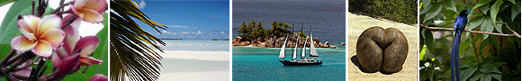 private yacht charter in seychelles