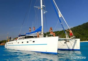 Catamaran 56 seychelles_1