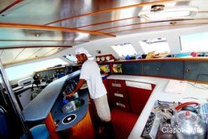 catamaran-turquoise-seychelles-interior-catamaran