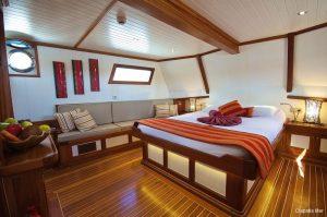 Galatea-master-bedroom