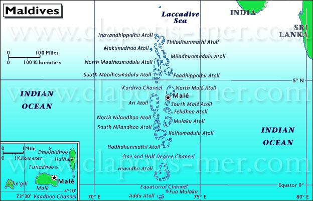 intinerarios-maldivas