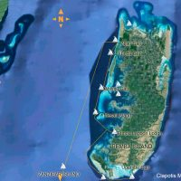 Liveaboard-Pemba-Map-good