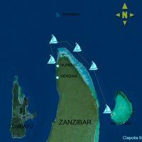 Mnemba-map-good