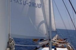29 metre Turkish gulet boatTurkey