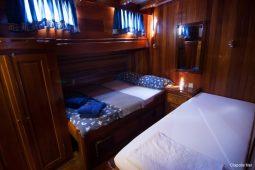 croatia-26-metre-ketch-gulet-boat