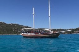 22m-ketch-gulet-boat-italy-1