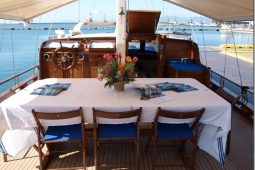 22m-ketch-gulet-boat-italy-4