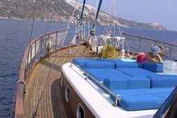 23m-ketch-gulet-boat-italy-4