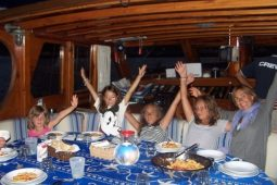 23m-ketch-gulet-yacht-italy-8