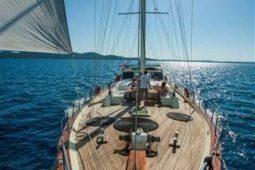 33-metre-sailing-schooner-Croatia-2