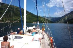 33-metre-sailing-schooner-Croatia-3