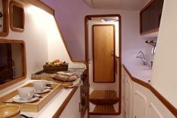 4Maldives-Catamaran-480-Galley