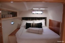 Maldives-Catamaran-480-Double-Cabin