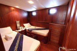 South-East-Asia-28-metre-ketch-gulet-twin-cabin-1