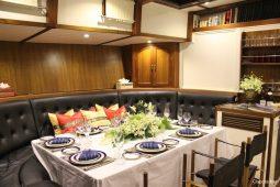 South-East-Asia-97-ft-Classic-Sailing-Schooner-Interior-3