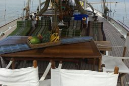 South-East-Asia-97-ft-Classic-Sailing-Schooner-aft-deck-area