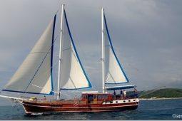 croatia-26-metre-ketch-gulet-boat-1