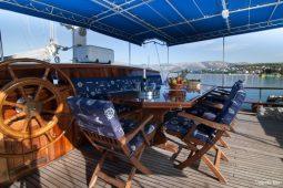croatia-26-metre-ketch-gulet-boat-2