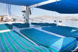 croatia-26-metre-ketch-gulet-boat-3