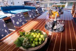 croatia-26-metre-ketch-gulet-boat-4