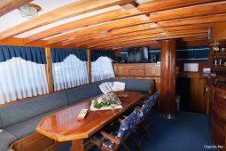 croatia-26-metre-ketch-gulet-boat-5
